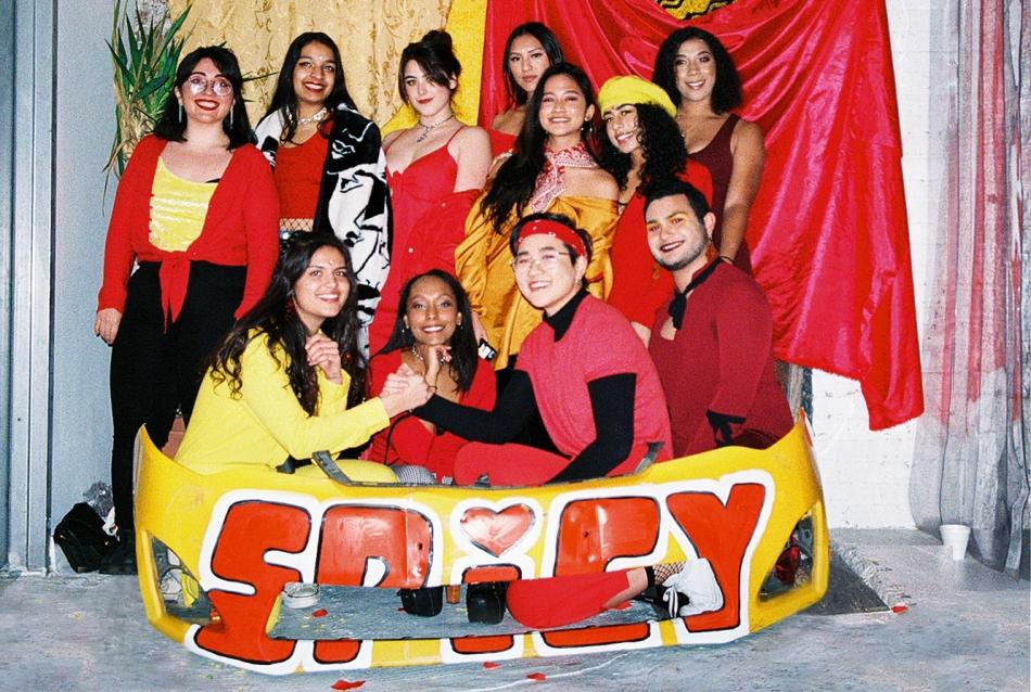 team(1)